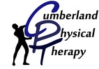 Cumberland Physical Therapy