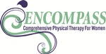 Encompass Comprehensive Physical Therapy for Women