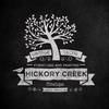 Hickory Creek Boutique
