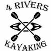 4 Rivers Kayaking