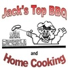 Jack's Top BBQ & Home Cooking, LLC.
