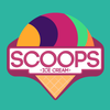 Scoops Ice Cream