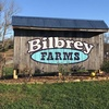 Bilbrey Farms Venue