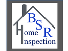 BSR Home Inspection, LLC
