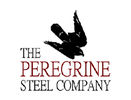 Peregrine Steel Company