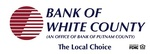 Bank of White County