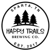 Happy Trails Brewing Company