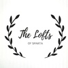 The Lofts of Sparta