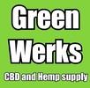 Green Werks