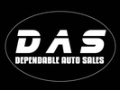 Dependable Auto Sales LLC
