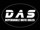Dependable Auto Sales Sparta, LLC