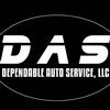 Dependable Auto Service LLC