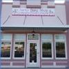 Charity's Bake Shop