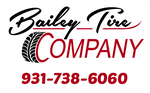 Bailey Tire Company