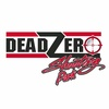 Dead Zero Shooting, LLC