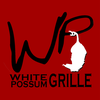 The White Possum Grille