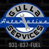Gulla Automotive, LLC