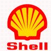 Regas 111 Shell & Exxon