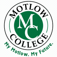 Motlow State Communinty College