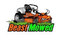 Beast Mowed Lawn Service