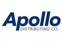 Apollo Distributing Co.