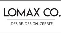Lomax Co.