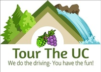 Tour the Upper Cumberland