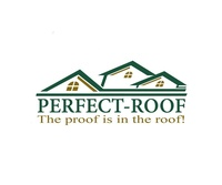Perfect - Roof LLC