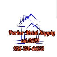 Parker Metal Supply