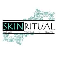 SkinRitual