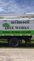Tree Works