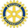 Rotary Club of Sparta