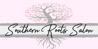 Southern Roots Salon