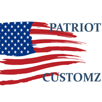 Patriot Customz