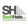 Scott Haile & Company
