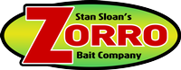 Zorro Bait Company