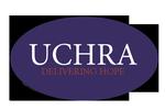 UCHRA - Upper Cumberland Human Resource Agency / UCDD - Upper Cumberland Development District