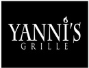 Yanni's Grill