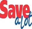Save-A-Lot / Houchens