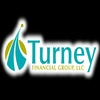 Turney Financial Group, LLC