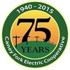 Caney Fork Electric Cooperative