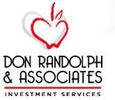 Don Randolph & Associates Investment Services