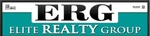 ERG-Elite Realty Group
