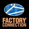 Factory Connection #302