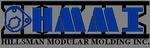 HMMI / Hillsman Modular Molding Inc