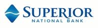 Superior National Bank