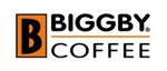 Biggby Coffee Houghton 497