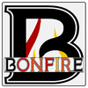 Bonfire Steakhouse Bar & Grill