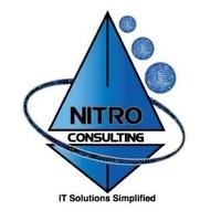 Nitro Consulting, Inc.