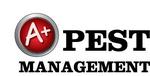 A+ Pest Management